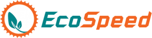 ecospeed_long_ logo