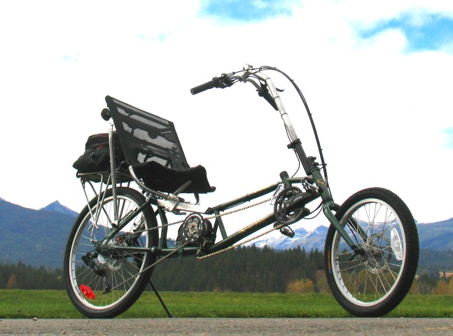 recumbent lightfoot ecospeed (5)