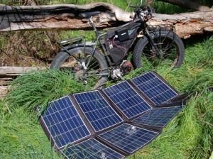 EcoSpeed_Solar_Moonlander (3)