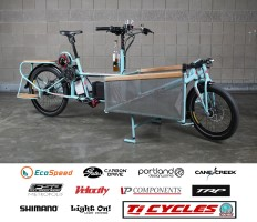 EcoSpeed News Ti-Cycles Utility Horse (7)