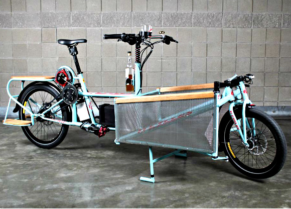 boxbike ecospeed ticycles (2)